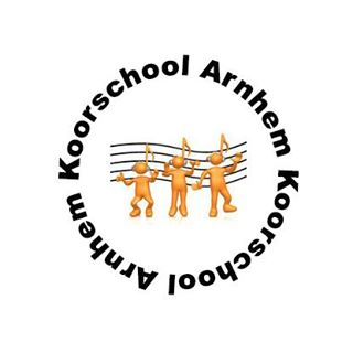 Koorschool Arnhem